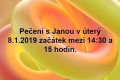 peceni jana 08012019