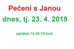 peceni-s-Janou-23042019