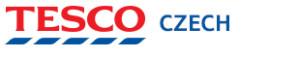 AD - sponzori - tescoCZECH-logo
