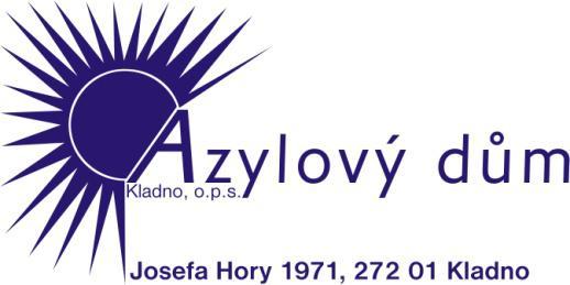 Azylový dům Kladno, o.p.s.